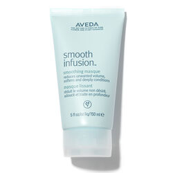 Smooth Infusion Smoothing Masque, , large