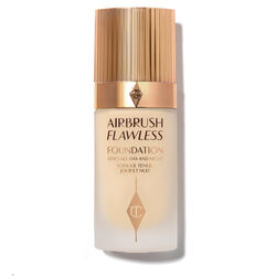 Airbrush Flawless Foundation, 5 COOL, large