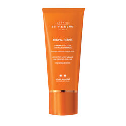 Bronz Repair Cream Moderate Sun, , large