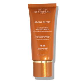 Bronz Repair Cream Moderate Sun