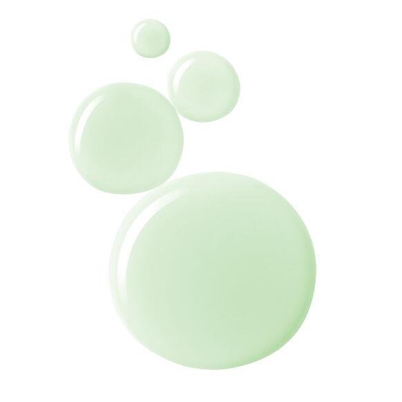 Jasmine Green Tea Balancing Toner, , large, image3