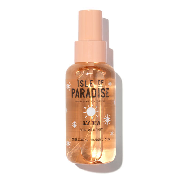 Day Dew Self Tan Face Mist, , large, image1