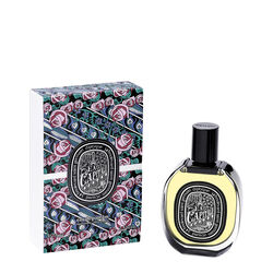 Eau Capitale Eau De Parfum Limited Edition, , large