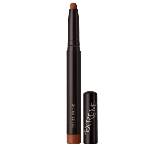 Velour Extreme Matte Lipstick, ROCK, large, image1