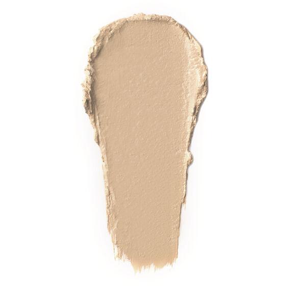 """Un"" Cover-Up Concealer, 11, large, image2"