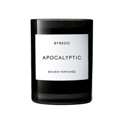 Apocolyptic Candle, , large