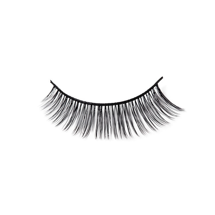 Kennedy Silk Lashes, , large