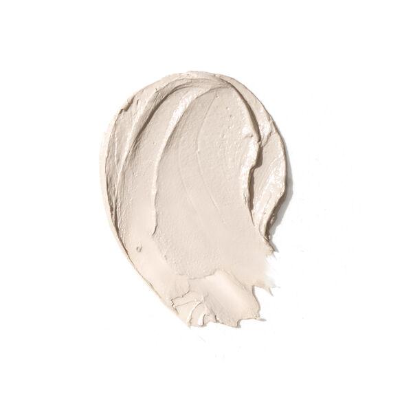 Masque De Glaise, , large, image3