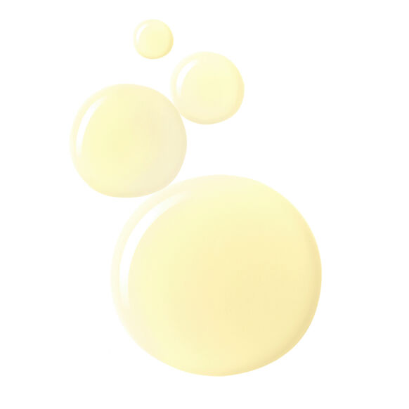 Ca+C Sensitive Skin Serum Concentrate (Camelina + Chamomille), , large, image3