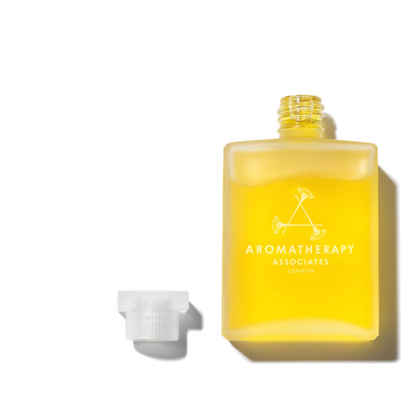 Inner Strength Bath and Shower Oil, , large, image2