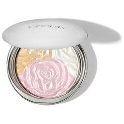 Starlight Rose CC Powder, , large