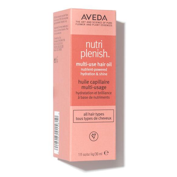 Nutriplenish Hair Oil, , large, image4