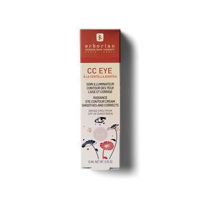 CC Eye Cream, CLAIR, large