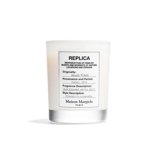 Replica Beach Vibes Candle