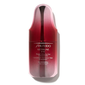 Ultimune Eye Power Infusing Eye Concentrate