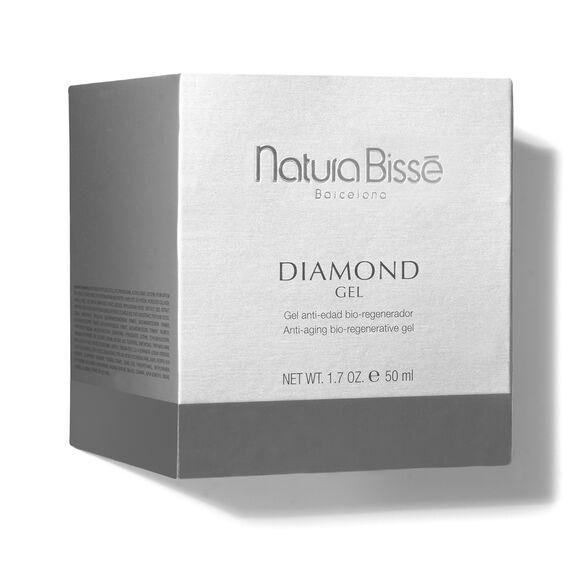 Diamond Gel Cream 50ml, , large, image4
