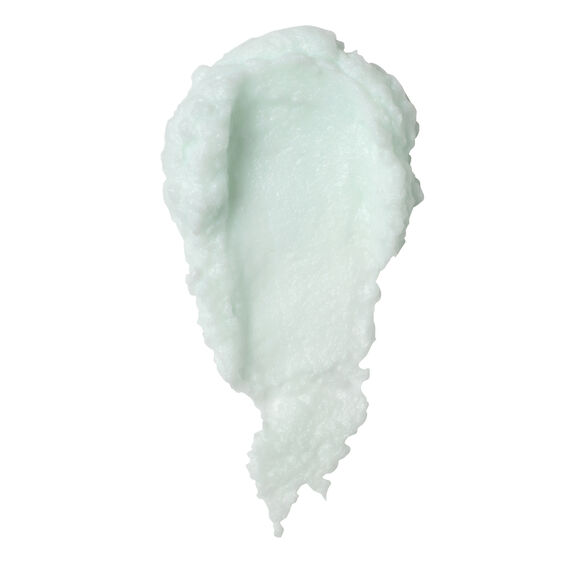Cleansing Foam Travel Size, , large, image3
