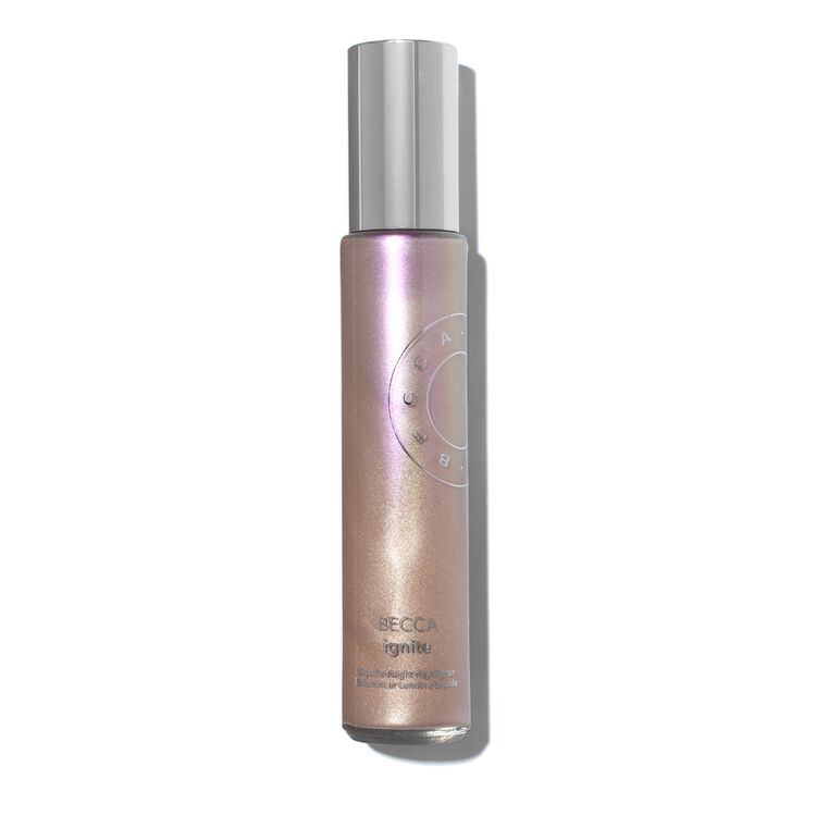 Ignite Liquified Light Highlighter, , large