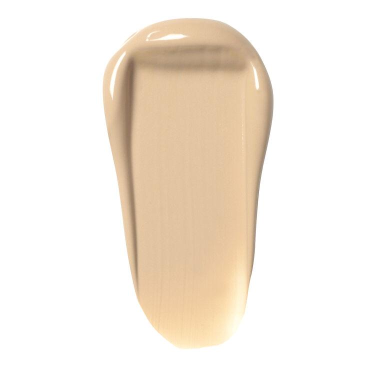 Crème hydratante teintée-Sans huile, , large