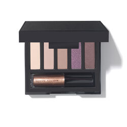 Emphasize Eye Design Palette, AS SEEN IN, large