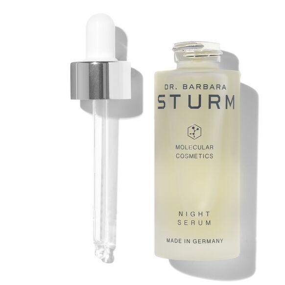 Night Serum, , large, image2