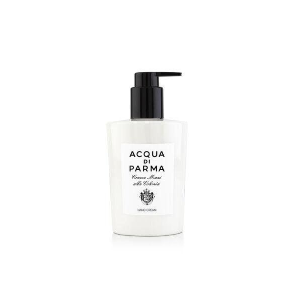 Colonia Hand Cream, , large, image1