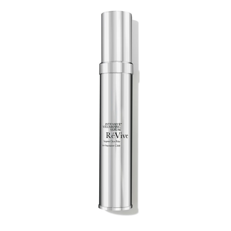 Intensite Volumising Serum, , large