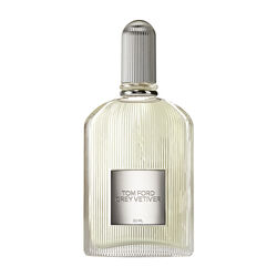 Grey Vetiver Eau de Toilette, , large