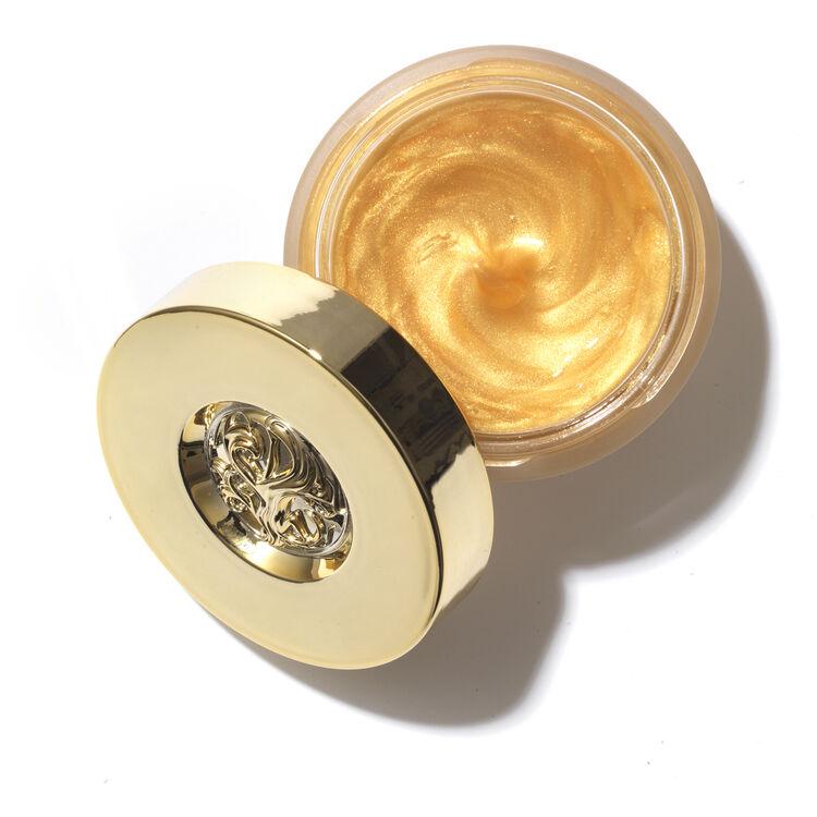 Gold Envy Luminous Face Mask, , large