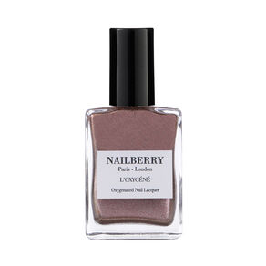Ring a Posie Oxygenated Nail Lacquer