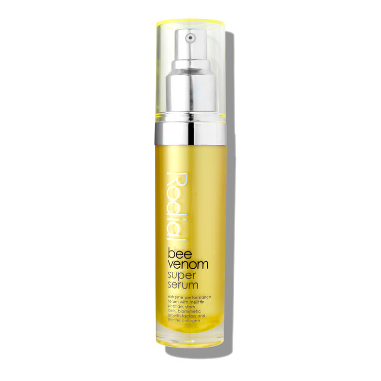 Bee Venom Super Serum, , large