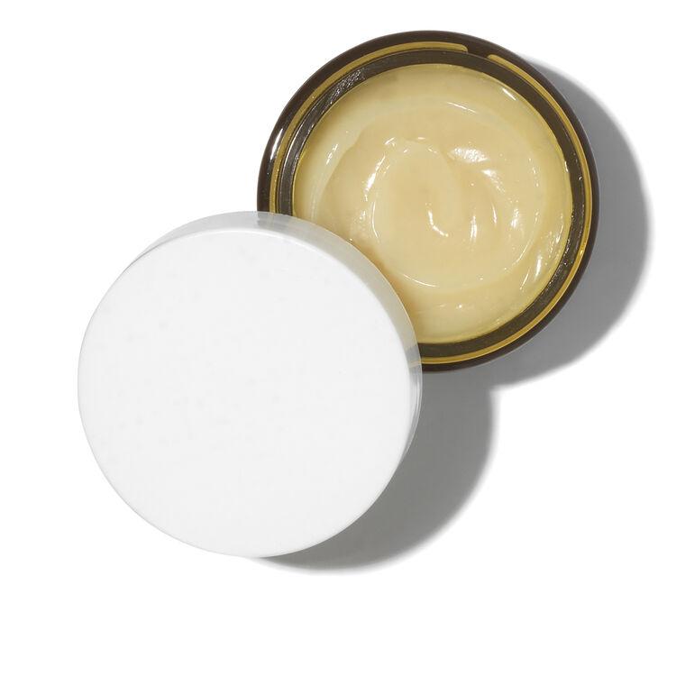 Calendula Serum-Infused Water Cream, , large
