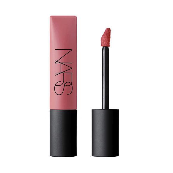 Air Matte Lip Colour, Shag, large, image1