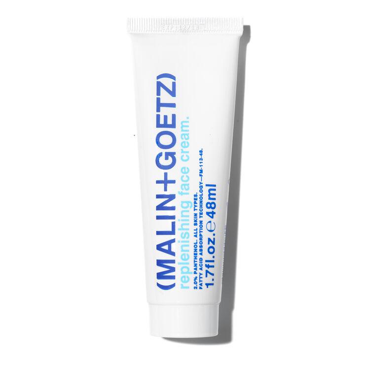 Replenishing Face Cream 48g, , large