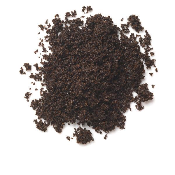 Coconut Coffee Scrub, , large