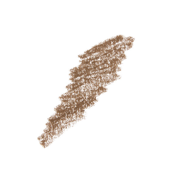 Brow Lift Refill, SOFT BROWN 0.2G, large, image2