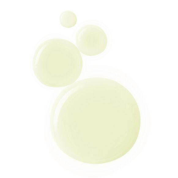 Sun Intolerance Protective Body Spray, , large, image3