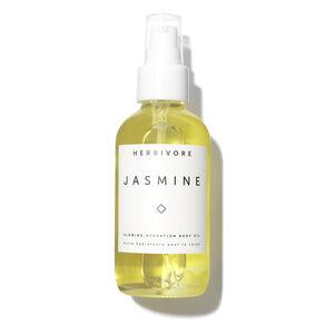 Jasmine Body Oil, , large
