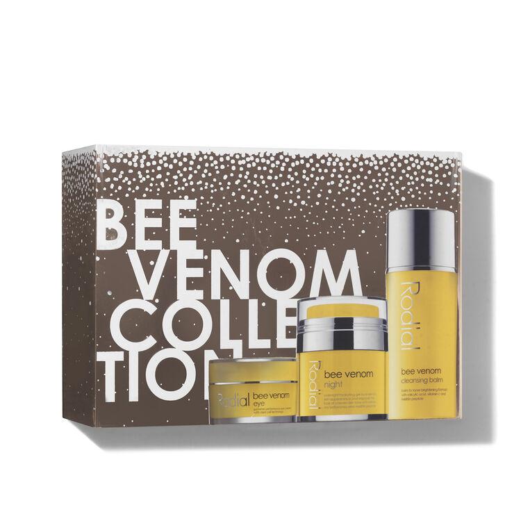 Bee Venom Collection, , large