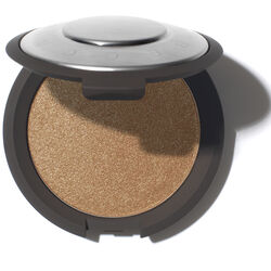 Shimmering Skin Perfector Pressed Highlighter, TOPAZ, large
