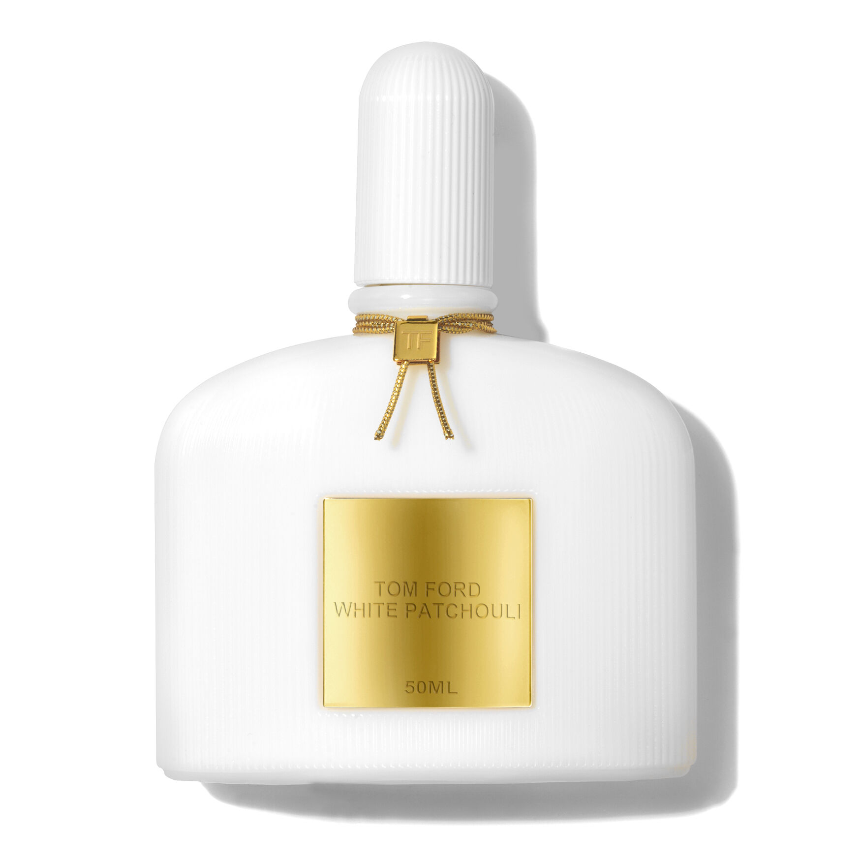 Tom Ford White Patchouli Space Nk