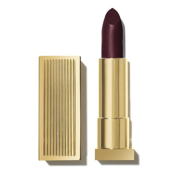 Velvet Rope Lipstick, ENTOURAGE, large, image1