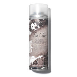 First Class Charcoal Detox Dry Shampoo, , large