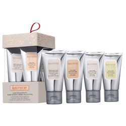 Luxe Indulgences Hand & Body Crème Collection, , large