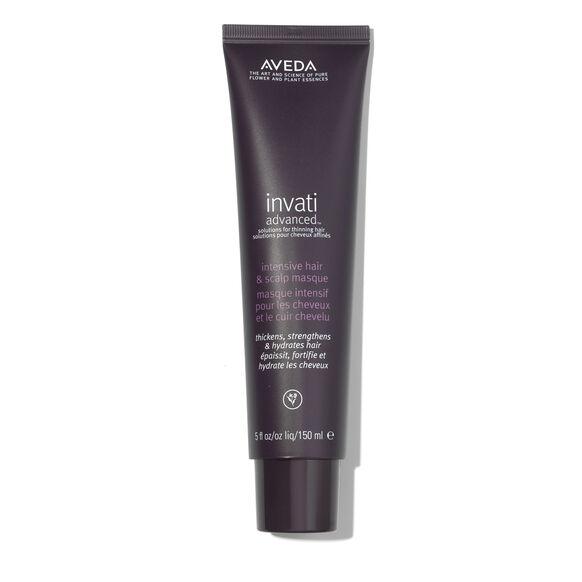 Invati Advanced™ Intensive Hair & Scalp Masque, , large, image1