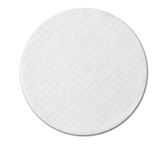 Purifying Astringent Pads, , large, image3