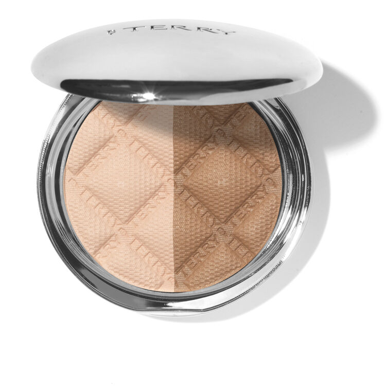 Terrybly Densiliss Contouring Compact, , large