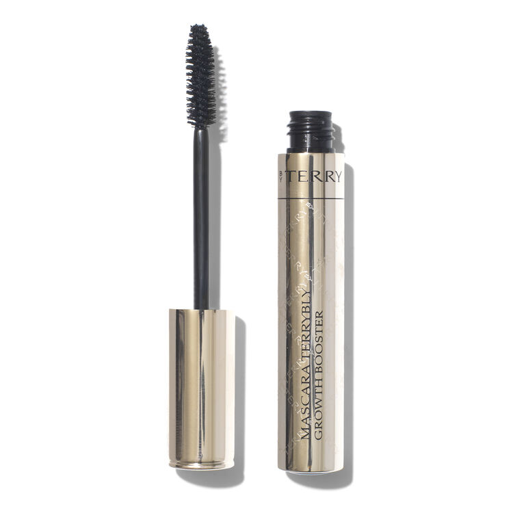 ee546f6597d Mascara Terrybly, 1 BLACK PARTI-PRIS, large
