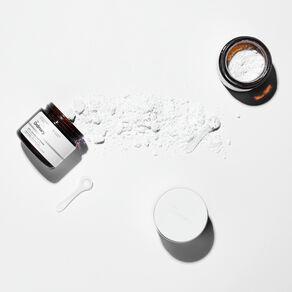 100% L-Ascorbic Acid Powder, , large