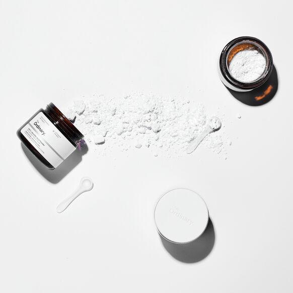 100% L-Ascorbic Acid Powder, , large, image6